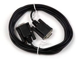 USB Cable (15ft)
